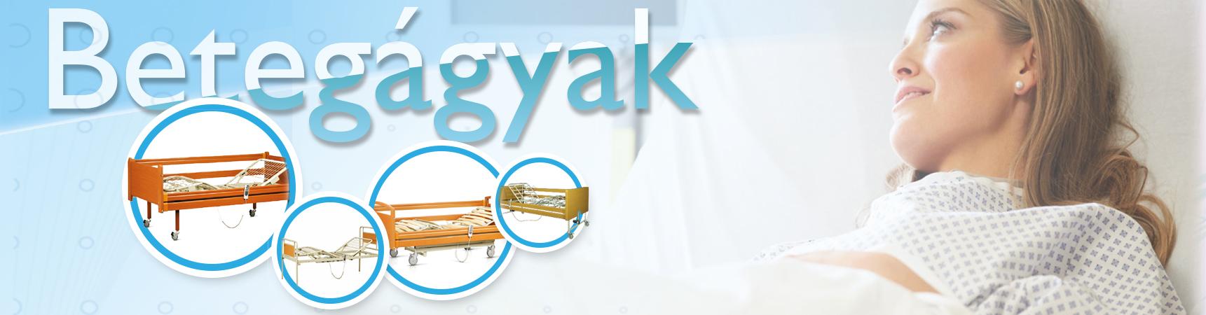 beteg_agyak